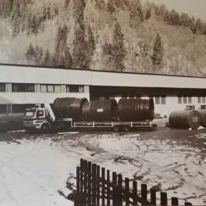 1980_doppia-parete