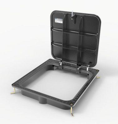 chiusino-easy-lift-800